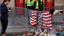 How Social Media Unites Us Through Boston