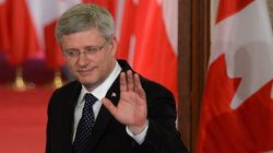 Harper: I Wouldn't Have Approved Duffy