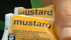 Get to Know A Mustard