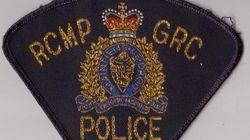 Alberta Mountie Killer Refused Appeal