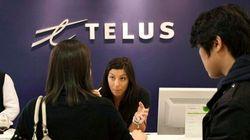 Big Telecom Firms Scrap 3-Year