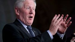 Rae: Stop The Carbon