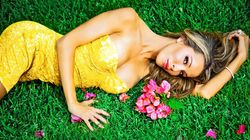 Lisa Hochstein, Miami Real Housewife And Toronto Native, Talks About Diet, Fitness And Why She Regrets