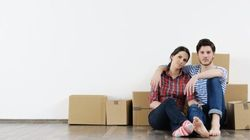 10 Items You Should Toss When Moving In With