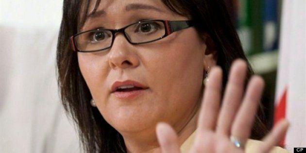 Health Council's Demise 'Just Made Sense,' Spokesman