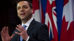 Hudak's Gamble Could Lead To