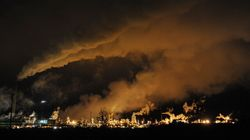 Oilsands Emissions Worse Than Thought: