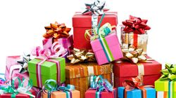 Gift Gurus Are Back — Let Us Help You Find The Perfect