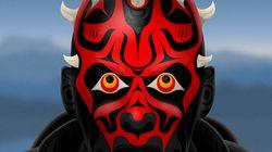 Star Wars, Native