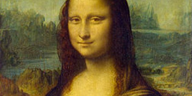 Now You Can Visit the Louvre and the MoMA in One