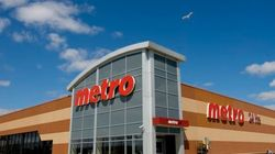 Metro MUST Do This To Compete With Loblaw:
