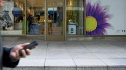 Telus Exec: Canada Should Have World's Highest Wireless