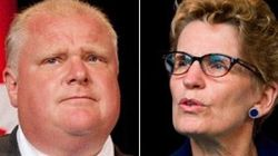 Wynne Cools Ford Tough