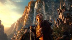 Take A University Class In 'The Hobbit'