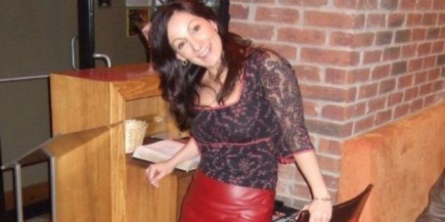 Marisol Simoes Jailed: Co-Owner Of Kinki and Mambo In Ottawa Gets 90 Days For
