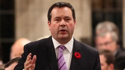 Kenney: Ethnic Press Monitoring Worth The