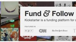 Canadians Feeling Ripped Off By Kickstarter
