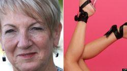 Premier Quits Twitter Over Pornographic
