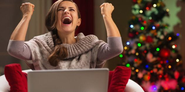 Black Friday Cyber Monday 2012: A Guide To The Best In-Store And Online Sales Across