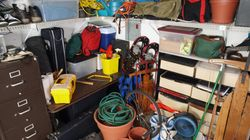 7 Tips On How To Reduce The Clutter In Your