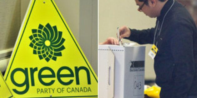 Canada's Byelection Battles Shaping Up To Be Closer Than