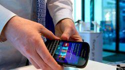 Canadian Wireless Lobby Seeks