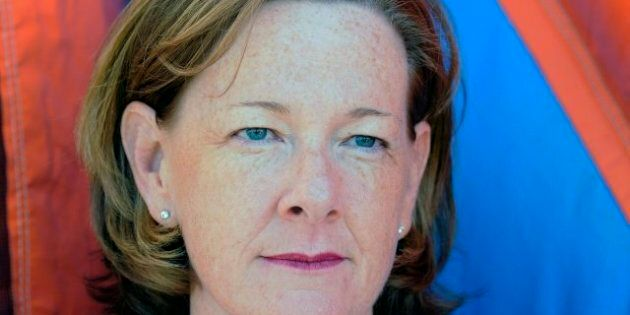 Lynn Redford Expenses: Alberta Premier Silent On Reports Of Taxpayers Paying For Sister's