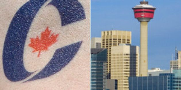 The Case for Strategic Voting in Calgary's