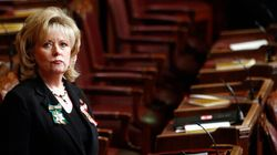 Senator's Hometown Divided On Expenses