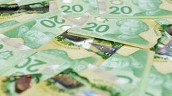 New $20 Bills Have An