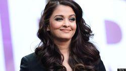 Aishwarya Rai's Philanthropy
