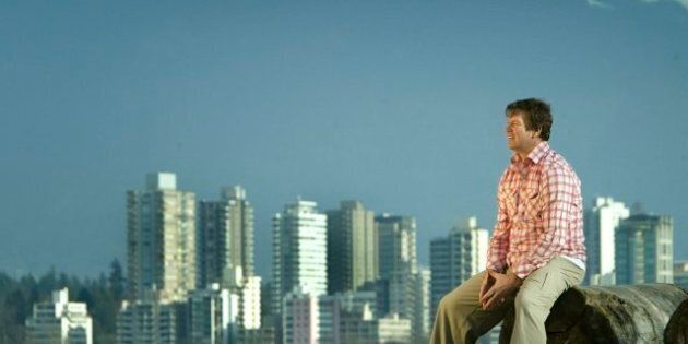 Richest Canadians 2012: Canadian Business Unveils List Of Country's Wealthiest
