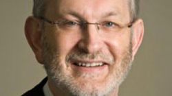 B.C. Auditor General Ousted: