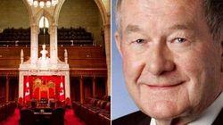 Senators Mindlessly Obeying Political Masters: Bert