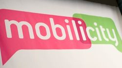 Feds Reject Mobilicity