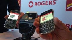Can You Trust It? Tough Questions For Rogers About Mobile
