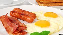 Why I Skip Breakfast to Maintain my