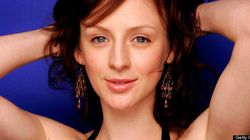 Sarah Slean on Following Her Bliss