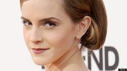 LOOK: Emma Watson's Chic