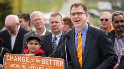 NDP Promises Hospital