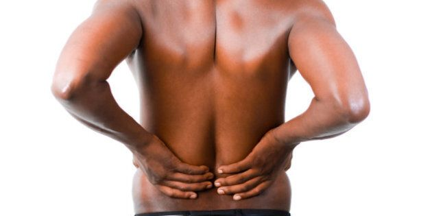 Pain From Exercise: 10 Everyday Exercises That Can Hurt