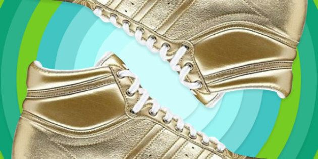 How a $100 Pair of Shoes Really Costs You