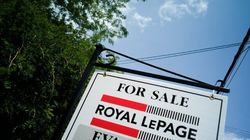 Nothing Wrong With Canada's Real Estate, Real Estate Agency