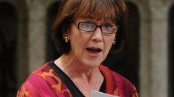 New Liberal Contender Makes Daring