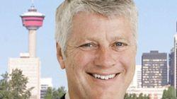 Vote Split Won't Hurt Liberals, Says Calgary