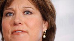 A Landslide Shouldn't Blind Christy Clark to the Voters She