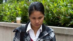 Filipina Nanny Worked 16-Hour Days, Court