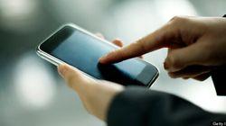 How Big Telecom Lost the Wireless