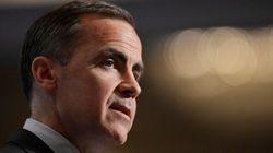 Carney's Departure May Hurt Economy, Experts