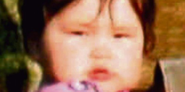 Phoenix Sinclair Inquiry: Social Worker Says Closing File On Girl Who Was Later Killed 'An